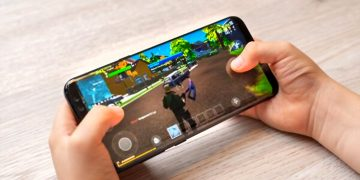 Como Instalar Fortnite no Android
