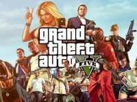 GTA 5: todos os códigos e cheats para PC, PS3, PS4, Xbox 360 e Xbox One 2