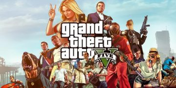 GTA 5: todos os códigos e cheats para PC, PS3, PS4, Xbox 360 e Xbox One 1